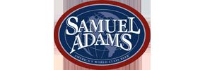 sam-adams-290