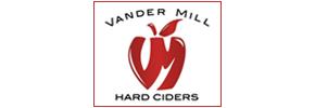 vandermill-ciders-290